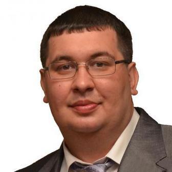 Коваль Виталий Владимирович