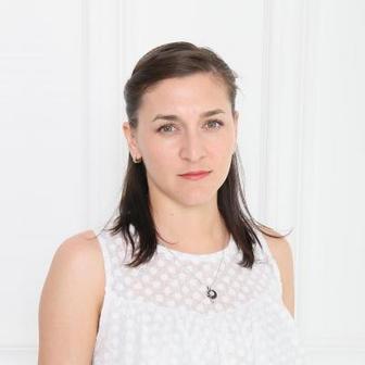 Сергеева Роза Геннадьевна