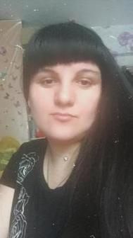 Охотникова Екатерина Владиславовна