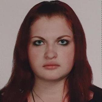 Аягут Марина Владимировна