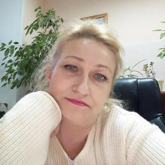 Рожкова Инна Николаевна