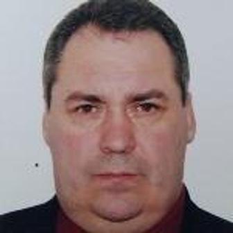 Штогрин Андрей Андреевич