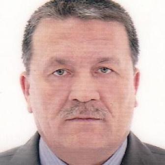 Мидаков Владимир Александрович