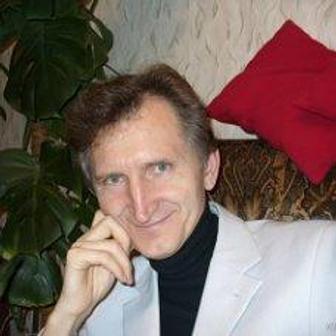 Кобин Сергей Алексеевич