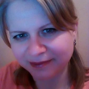 Демьяненко Олеся Владимировна
