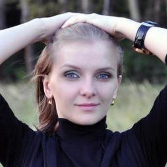 Трунина Анна Андреевна