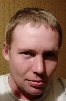 Гурин Александр Вячеславович