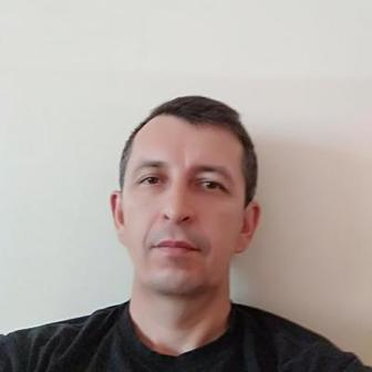 Прохоров Михаил Васильевич