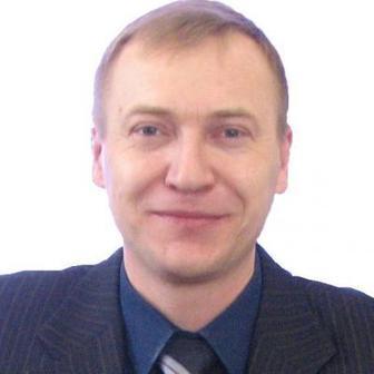 Фоминых Олег Леонидович