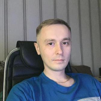 Шульц Вольдемар Андреевич