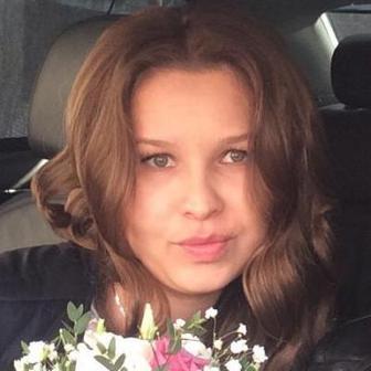 Никитина Наталия Геннадьевна