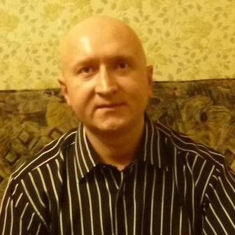 Зверев Павел Олегович