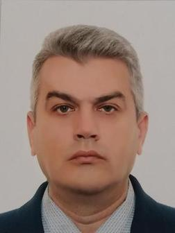 Новиков Алексей Валентинович