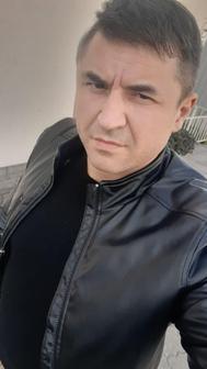 Нежура Данил Игоревич