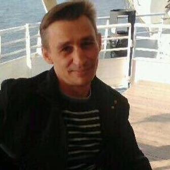 Кодаров Руслан Тимурович