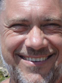 Вячеслав Владимирович Омельянов