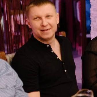 Козловский Сергей Геннадиевич