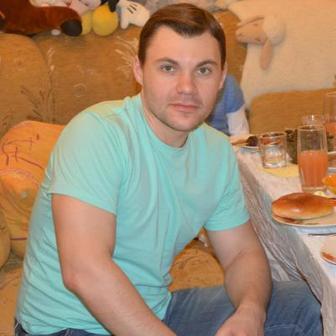 Ченцов Валентин Николаевич