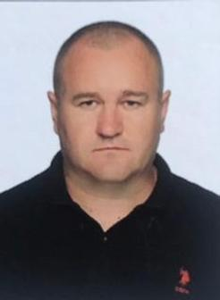 Бочаров Алексей Александрович