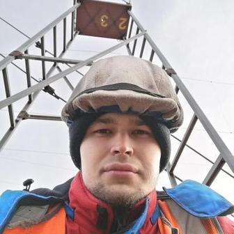 Кулишин Артем Олегович