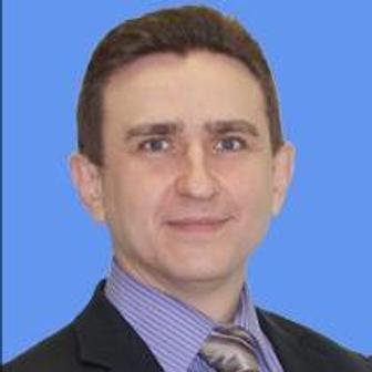 Щекин Александр Иванович