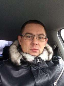 Василий Анатольевич Евсеев