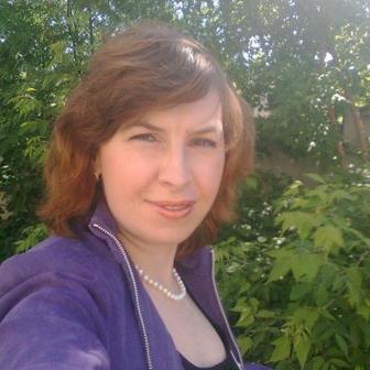 Мельникова Анна Александровна