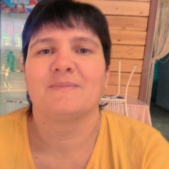 Непомнящая Татьяна Александровна