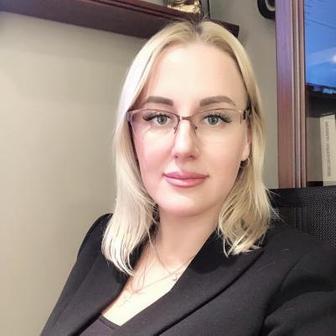 Ненилина Татьяна Владимировна