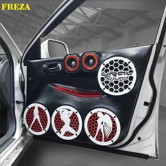 FrezaExpress