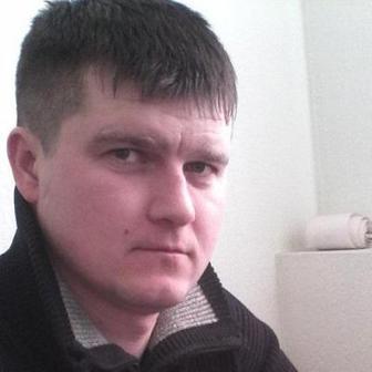 Сазонов Руслан Анатольевич