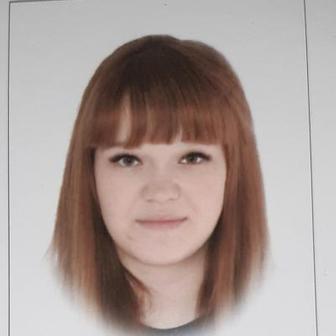 Подойницына Надежда Дмитриевна
