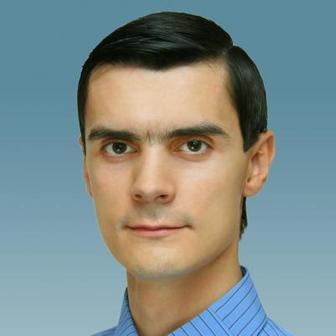 Субботин Данил Александрович