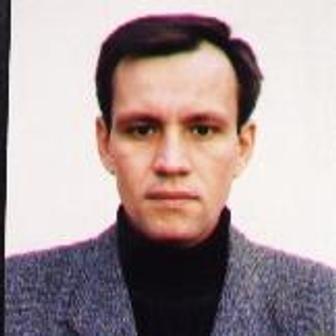 Вашурин Игорь Викторович
