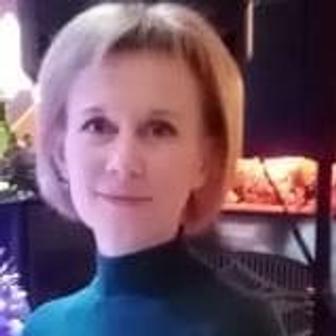Павлова Анастасия Викторовна