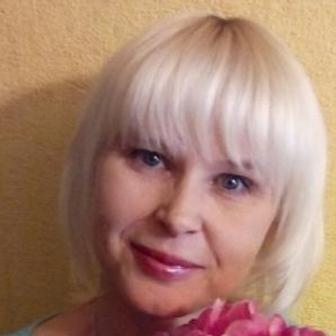 Гаврилова Марина Борисовна