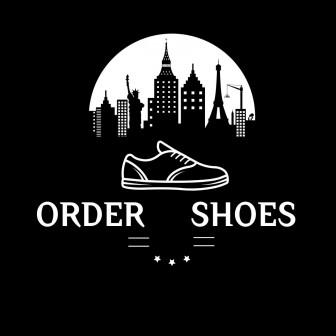 Ordershoes