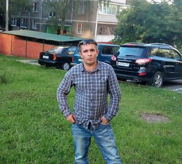 Ларкин Александр Петрович