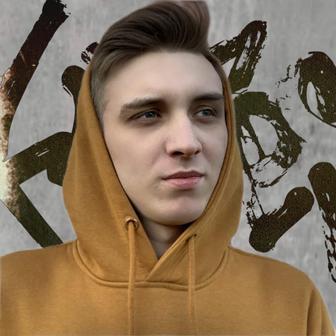 Эрлих Вячеслав Владимирович