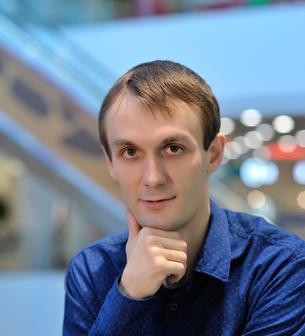 Краснов Даниил Иванович