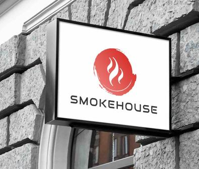Smokehouserus@gmail.co