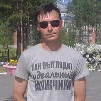 Белокаменцев Сергей Владимирович