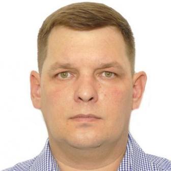 Исаенко Михаил Александрович
