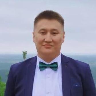 Макаров Иван Васильевич