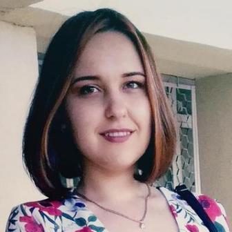 Супрунюк Татьяна Викторовна