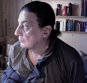 Лобачев Сергей Николаевич