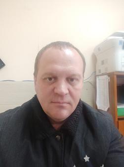 Мартынов Александр Васильевич