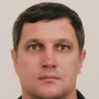 Неклюдов Виталий Владимирович