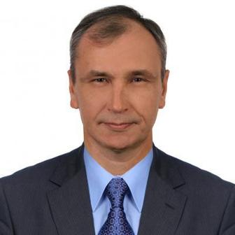 Разборов юрий Алексеевич