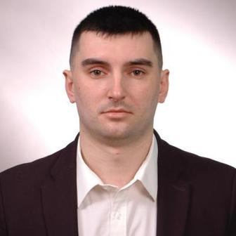 Свистунов Владислав Юрьевич
